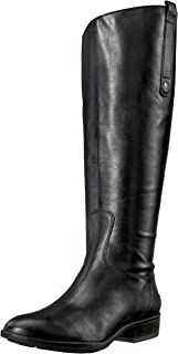 Women's Penny 2 Equestrian Boot