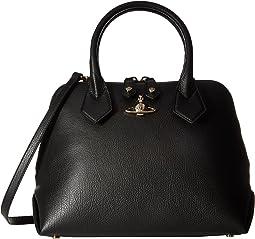 Balmoral Handbag