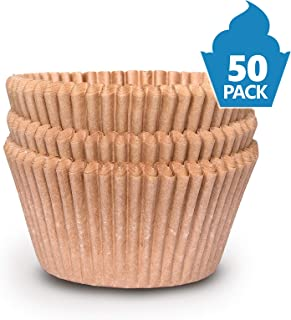 muffin top paper baking cups
