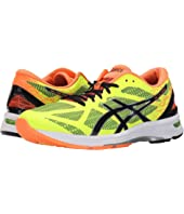 ASICS - GEL-DS Trainer® 21