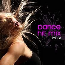 Dance Mix Hits Vol. 3