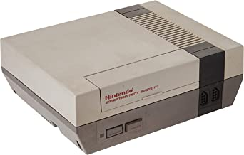 Best nintendo nes collection Reviews