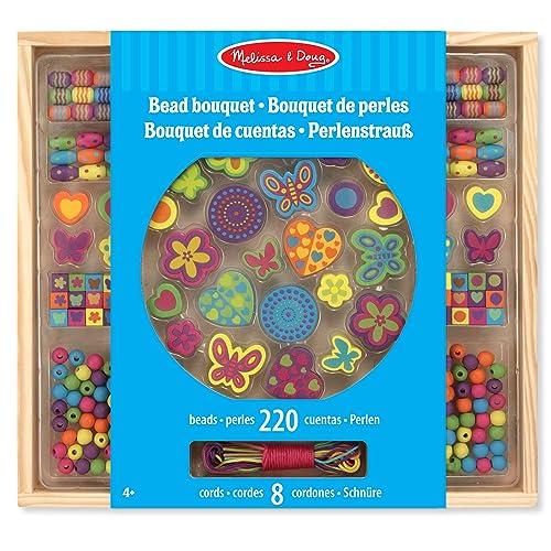 Giochi Creativi Per Bambini Amazonit