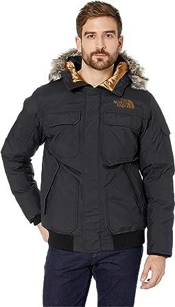 Gotham Jacket III