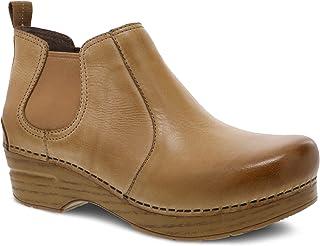 حذاء Dansko نسائي Frankie للكاحل