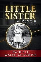 Little Sister: A Memoir