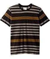 Billy Reid - Cotton Stripe Tee