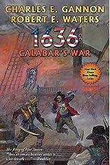 1636: Calabar's War Kindle Edition