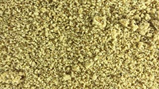 Hazelnoten in poedervorm 1 Kg, natuurlijk, geroosterd, ideaal voor recepten,