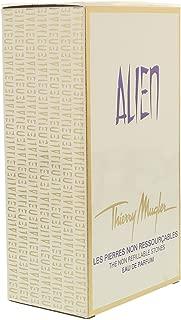 Alien for Women by Thierry Mugler 1.0 oz Non Refillable Eau de Parfum Spray