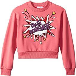 Forever Sweatshirt (Little Kids)