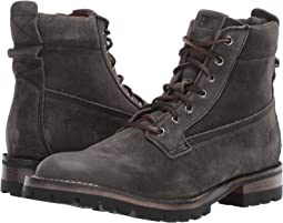 Union Workboot