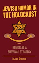 Best jewish jokes one liners Reviews