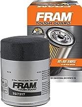 Best automotive oil filter Reviews
