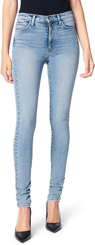 Joe's Jeans Women's Twiggy Skinny depot Long low-pricing Extra