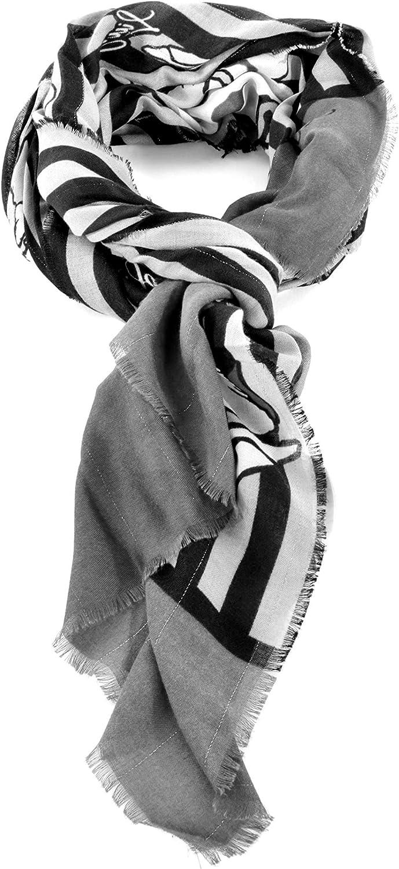 Liu Jo Jeans Stola Donna 269070T0300 Autunno//Inverno