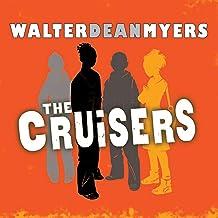 The Cruisers: Cruisers Series, Book 1
