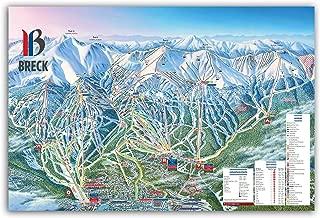 Best ski vermont poster Reviews