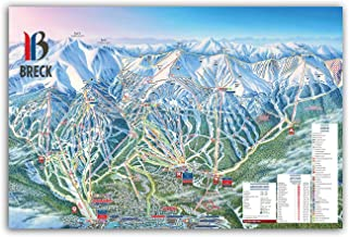 Ski Resorts Breckenridge