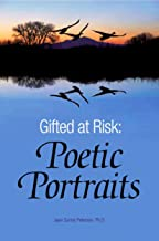 Best gifted at risk Reviews