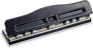 Best disk hole punch Reviews