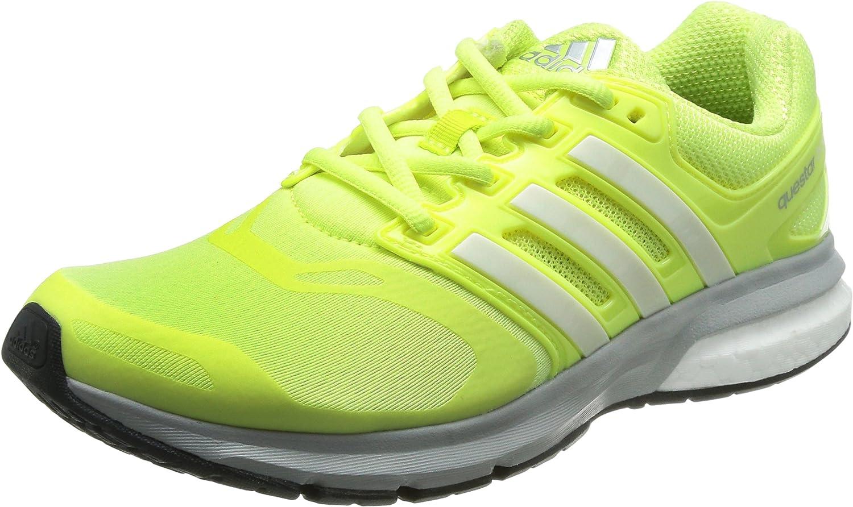 Adidas - Questar Boost W Techfit