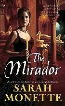 The Mirador (Doctrine Of Labyrinths Book 3)