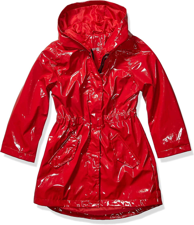 Popularity Miami Mall URBAN REPUBLIC Jacket Girls'