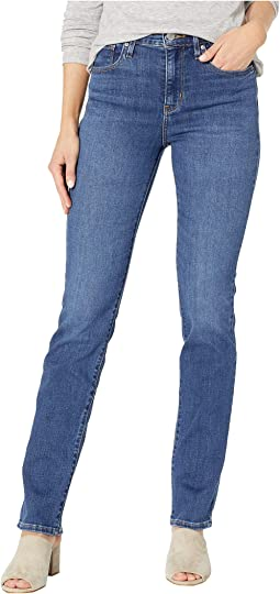 d07179e7 Levi's® Womens. Classic Straight Jeans. $59.45. Lookout Point