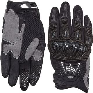 Fox Head Men's Bomber Glove