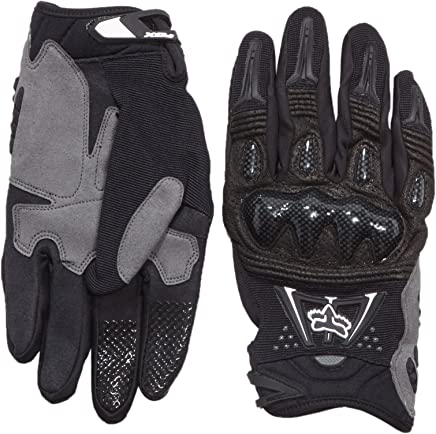Fox Head Mens Bomber Glove