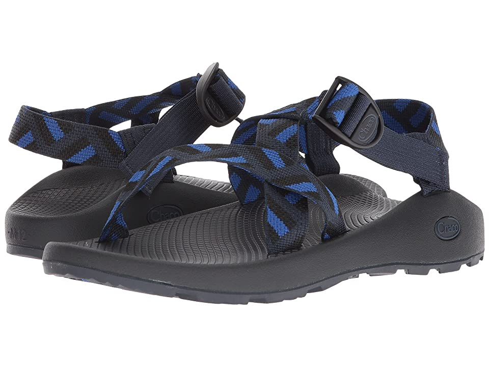 Chaco Z/1(r) Classic (Covered Navy) Men