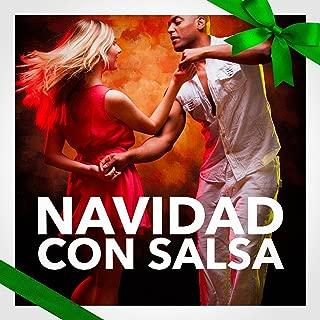 Best canciones de salsa de navidad Reviews