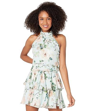 Yumi Kim Meghan Dress