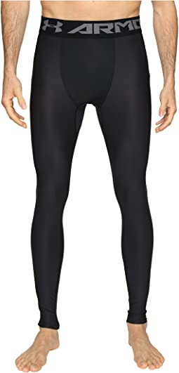 Heatgear Armour 2.0 Leggings