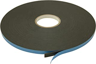 butyl glazing tape for windows
