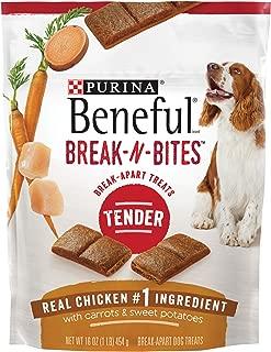 Purina Beneful Break-N-Bites