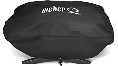 Best ace weber grill cover Reviews