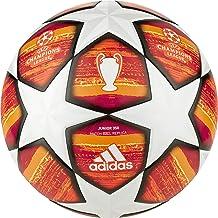 Amazon.es: Champions League - adidas