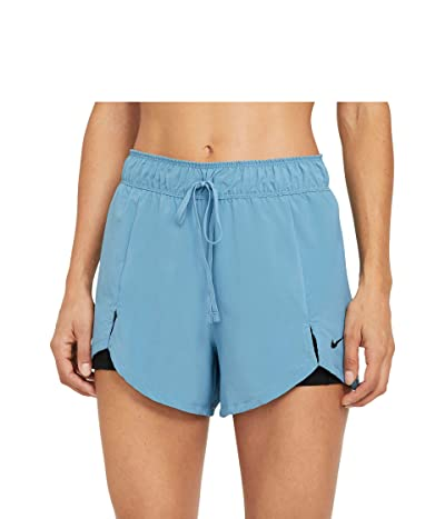 Nike Flex Essential 2-in-1 Shorts Women
