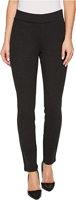 NYDJ - Basic Ponte Legging Pants