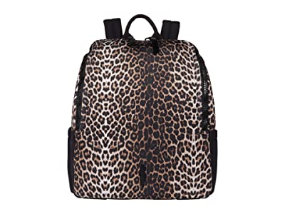 THACKER Maddy Backpack