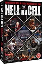 Wwe: Hell in a Hell
