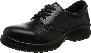 [ミドリ安全] 安全靴 JIS規格 短靴 プレミアムコンフォート PRM210 メンズ