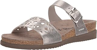 Women's Hirena Slide Sandal