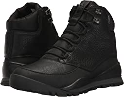 """The North Face Edgewood 7"""""""