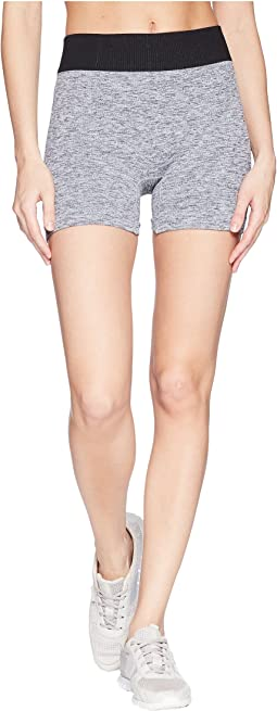 Free People Movement Seamless Shorts
