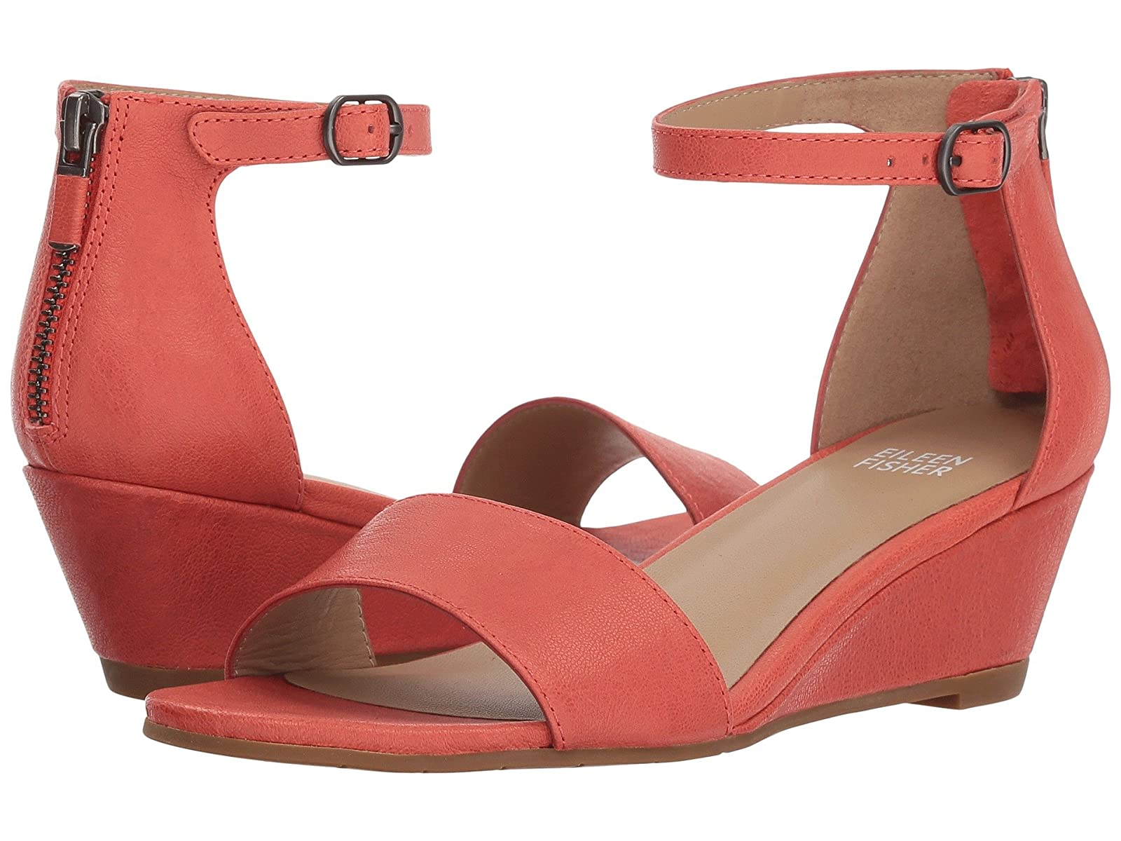 Eileen Fisher MaraCheap and distinctive eye-catching shoes
