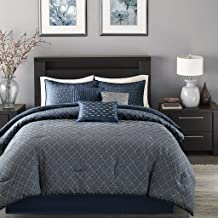 contemporary queen size comforter sets