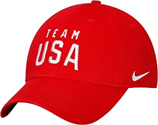 Best nike olympic hat Reviews